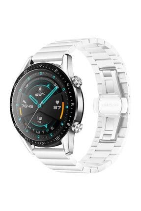 Zore Galaxy Watch 42mm (20mm) Krd-16 Metal Kordon 0