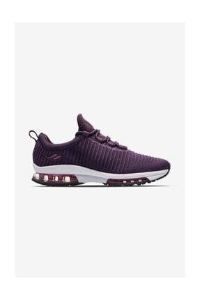 Lescon Kadın Sneaker - L-6602 Airtube - 19bau006602Z-Mur 0