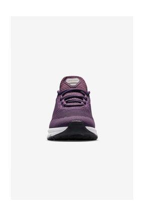 Lescon Kadın Sneaker - L-6602 Airtube - 19bau006602Z-Mur 2