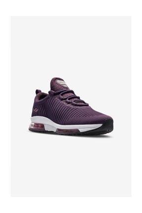 Lescon Kadın Sneaker - L-6602 Airtube - 19bau006602Z-Mur 3