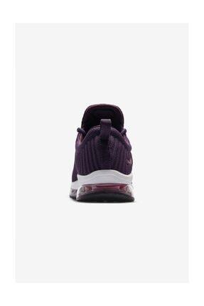 Lescon Kadın Sneaker - L-6602 Airtube - 19bau006602Z-Mur 4