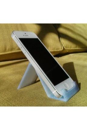 AldımGeldi Iphone Samsung Xiaomi Masaüstü Üniversal Telefon Tutucu 0