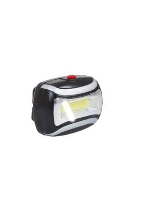 Panther Pt-5018 3 Fonksiyonlu Led Kafa Lambası Feneri 1