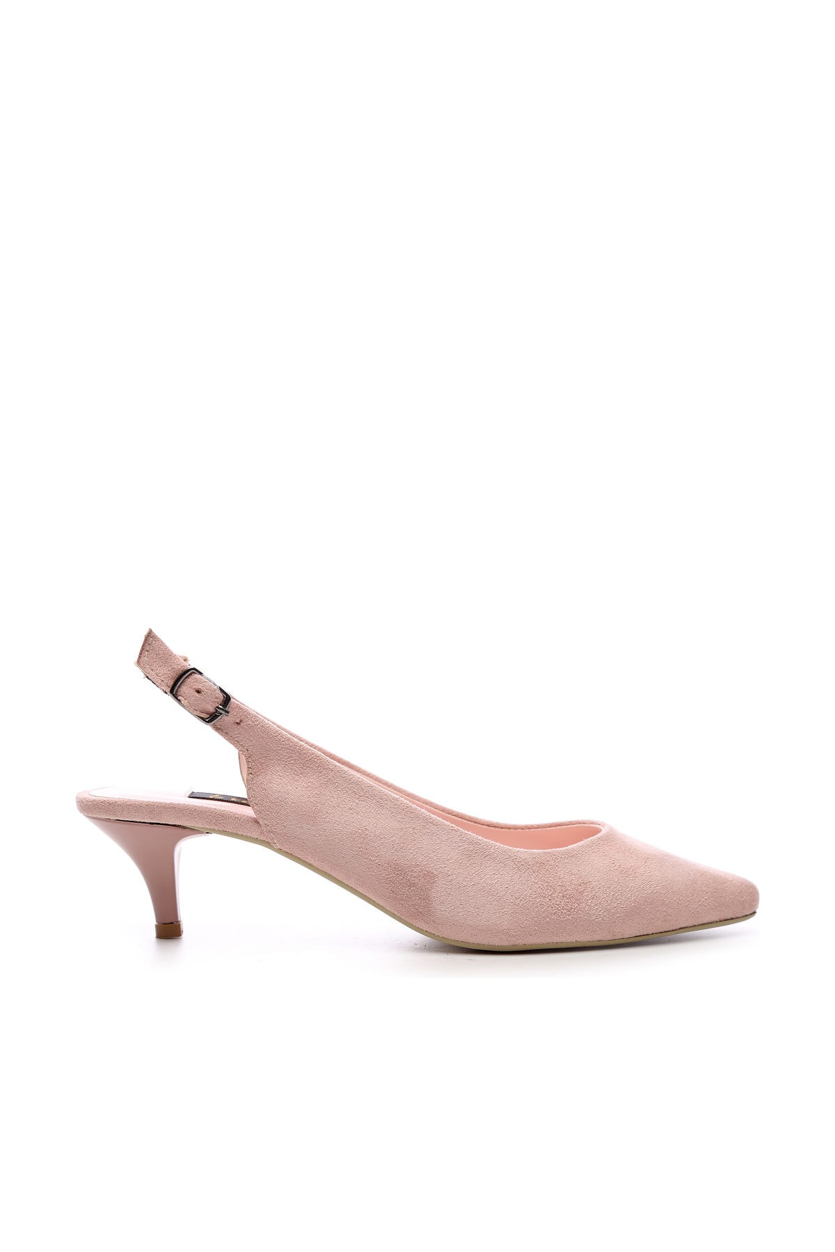 Kadın Vegan Ayakkabı Ayakkabı 720 1040 BN AYK Y20