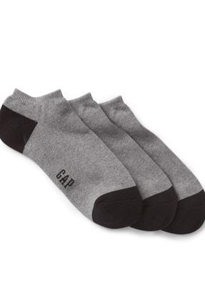 GAP Erkek 3'lü Çorap Seti 283199 0