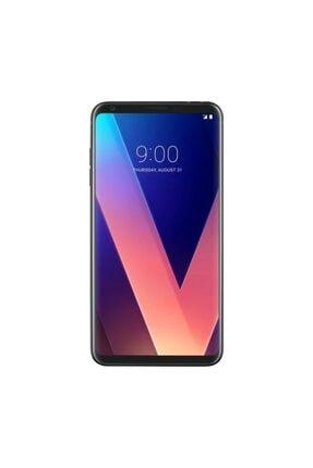 V30 LG