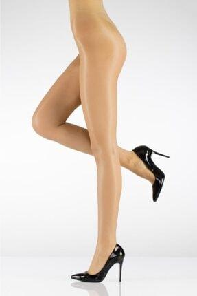 İTALİANA 2208 Kadın 5 Den Ipince Külotlu Çorap 0