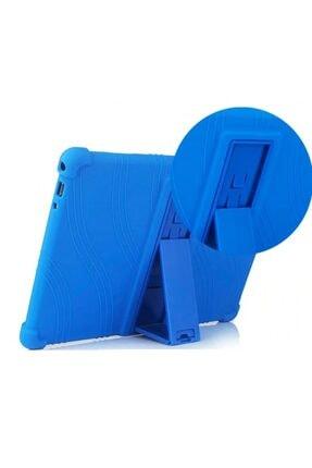 """Haweel Lenovo Tab M10 Tb-x505f 10.1"""" Standlı Kılıf Tablet Kılıfı 1"""