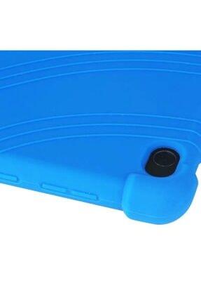 """Haweel Lenovo Tab M10 Tb-x505f 10.1"""" Standlı Kılıf Tablet Kılıfı 3"""