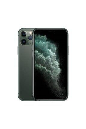 Apple Iphone 11 Pro Gld 512gb-tur Mwcf2tu/a 0
