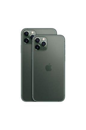 Apple Iphone 11 Pro Gld 512gb-tur Mwcf2tu/a 1