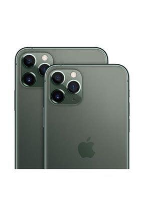 Apple Iphone 11 Pro Gld 512gb-tur Mwcf2tu/a 2