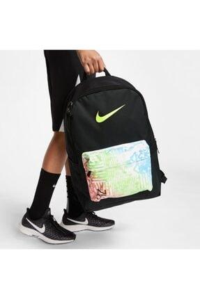 Nike Neymar Jr. Sırt Çantası 1