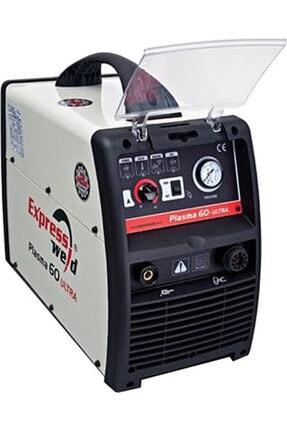Askaynak Express Ultra 60 Plazma Kesim Makinası 0