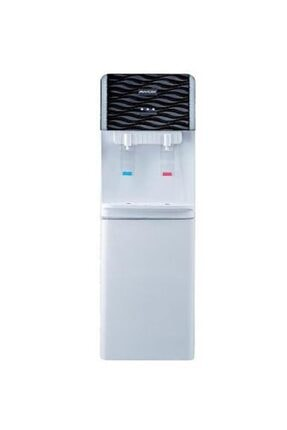 AWOX Synka Ssd450 Sıcak Soğuk Su Sebili 0
