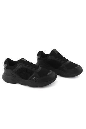 تصویر از 2080 Kadın Spor Ayakkabı