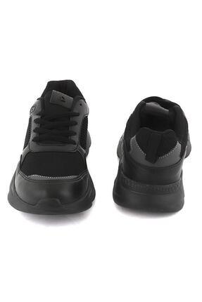 LETOON 2082 Kadın Spor Ayakkabı 1