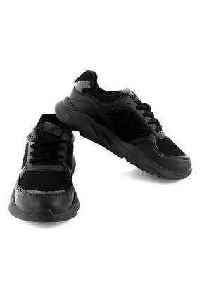 LETOON 2082 Kadın Spor Ayakkabı 2