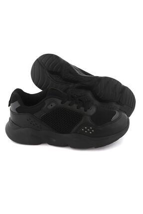 LETOON 2082 Kadın Spor Ayakkabı 3