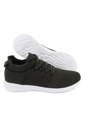 LETOON 2029 Erkek Günlük Ayakkabı 3