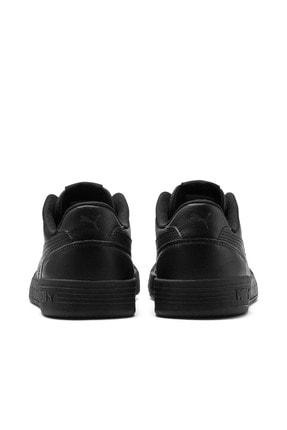 Puma Caracal Erkek Ayakkabı 1