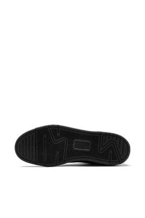 Puma Caracal Erkek Ayakkabı 4