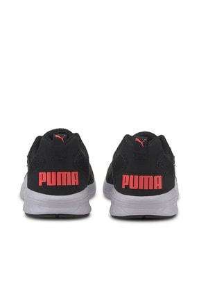 Puma Unisex Spor Ayakkabı - NRGY Rupture - 19324305 1