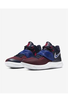 Nike Kyrie Flytrap Iıı Erkek Spor Ayakkabı Bq3060-400 0