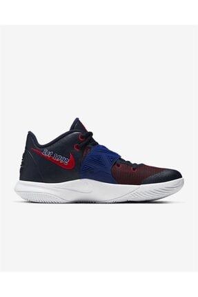Nike Kyrie Flytrap Iıı Erkek Spor Ayakkabı Bq3060-400 1