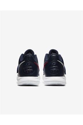 Nike Kyrie Flytrap Iıı Erkek Spor Ayakkabı Bq3060-400 4