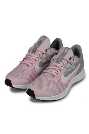 Nike Kadın Pembe Fashion Downshıfter Spor Ayakkabı Nıke Ar4135-601 0