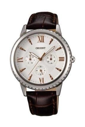 Orient Kadın Kol Saati Fsw03005w0 0