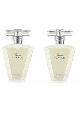 Parfüm Seti