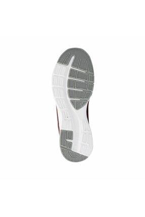 Kinetix Monet Bordo Erkek Spor Ayakkabı 2
