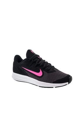 Nike Nike Downshifter 9 Siyah Koşu Ayakkabısı (ar4135-003) 0
