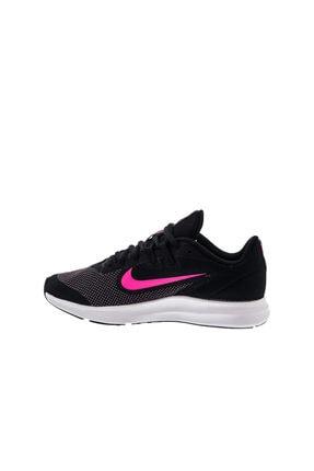 Nike Nike Downshifter 9 Siyah Koşu Ayakkabısı (ar4135-003) 1