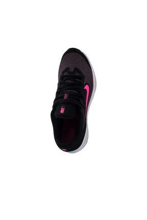 Nike Nike Downshifter 9 Siyah Koşu Ayakkabısı (ar4135-003) 2