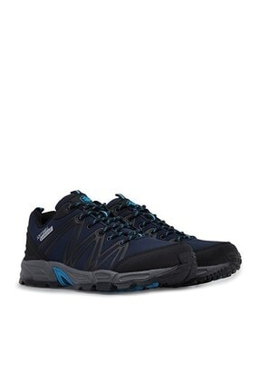 Lumberjack 7W SHELL,LACI Kadın Spor Ayakkabı 1