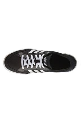 adidas Erkek Çocuk Basketbol Ayakkabısı 3