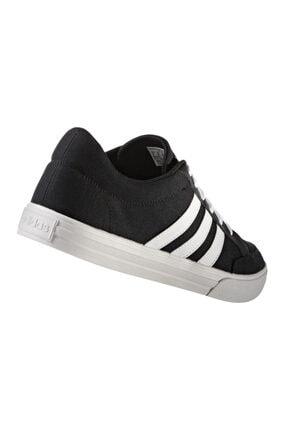 adidas Erkek Çocuk Basketbol Ayakkabısı 4