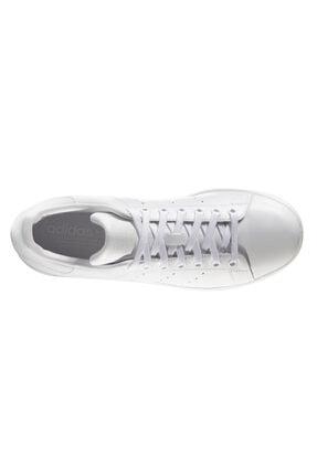 adidas STAN SMITH Erkek Spor Ayakkabı 4