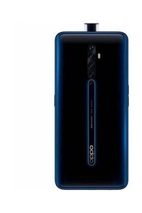 Oppo Reno2 Z 128 Gb Gece Mavisi Cep Telefonu ( Türkiye Garantili ) 1