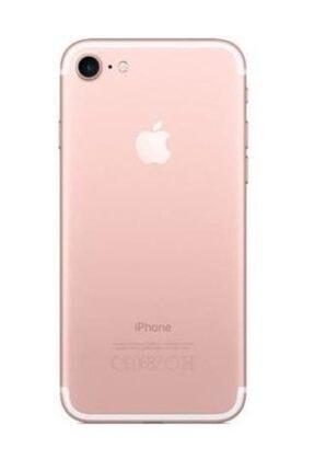 Apple iPhone 7 32GB Rose Gold Cep Telefonu (Apple Türkiye Garantili) 1