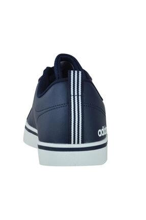 adidas VS PACE Erkek Spor Ayakkabı 3