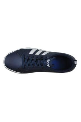 adidas VS PACE Erkek Spor Ayakkabı 4