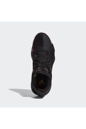 adidas Dame 6 Erkek Basketbol Ayakkabısı 2