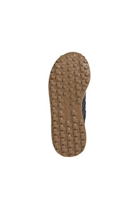 adidas Kadın Gri Forest Grove Günlük Spor Ayakkabı Ee5846 2