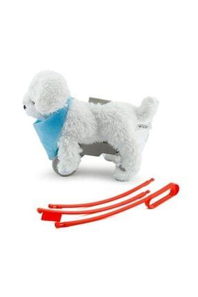 My Puppy Parade Yürüyen Köpeğim Charlie 1
