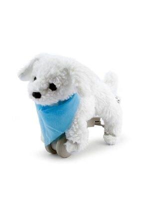 My Puppy Parade Yürüyen Köpeğim Charlie 2