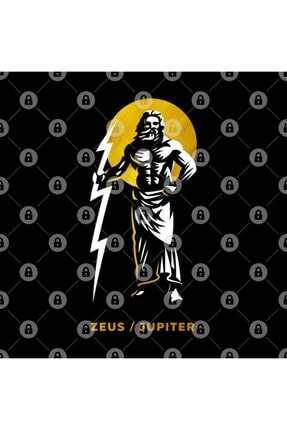 TatFast Zeus / Jupiter Kupa 2